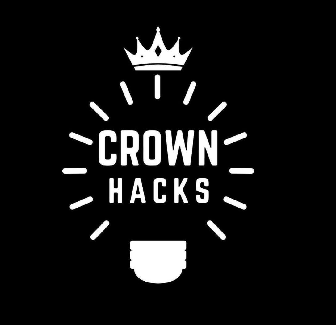 Crown Hacks Content Pack Vol. 1